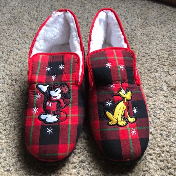 Disney Shoes | Cyber Monday Mens